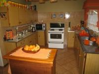 Kitchen - 20 square meters of property in Meyerspark