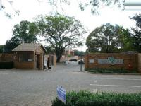 1 Bedroom Flat/Apartment for Sale for sale in Hatfield