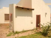 3 Bedroom 2 Bathroom House for Sale for sale in North Riding A.H.
