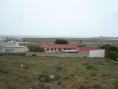 Standard Bank Repossessed House for Sale For Sale in St Helena Bay - MR99466