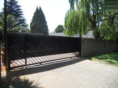 Standard Bank Repossessed 3 Bedroom House on online auction in Benoni - MR99469