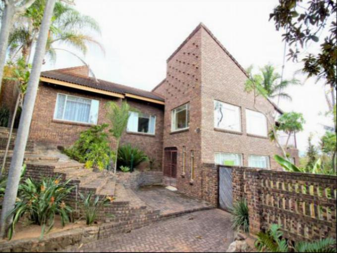 Standard Bank EasySell House for Sale For Sale in West Acres - MR99531