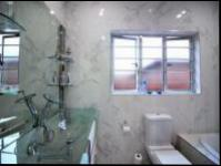 Main Bathroom of property in West Acres