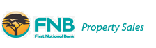 FNB - Property Sales
